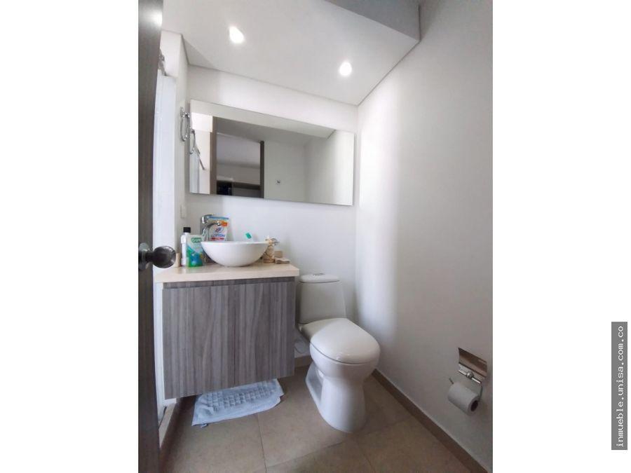 alquiler apartamento 8vo piso conjunto allegro bochalema