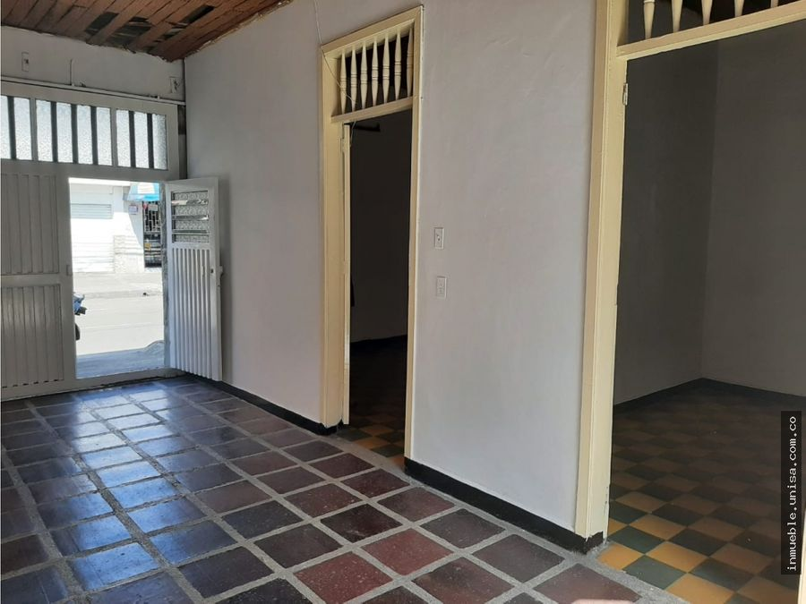 venta casa barrio bretana