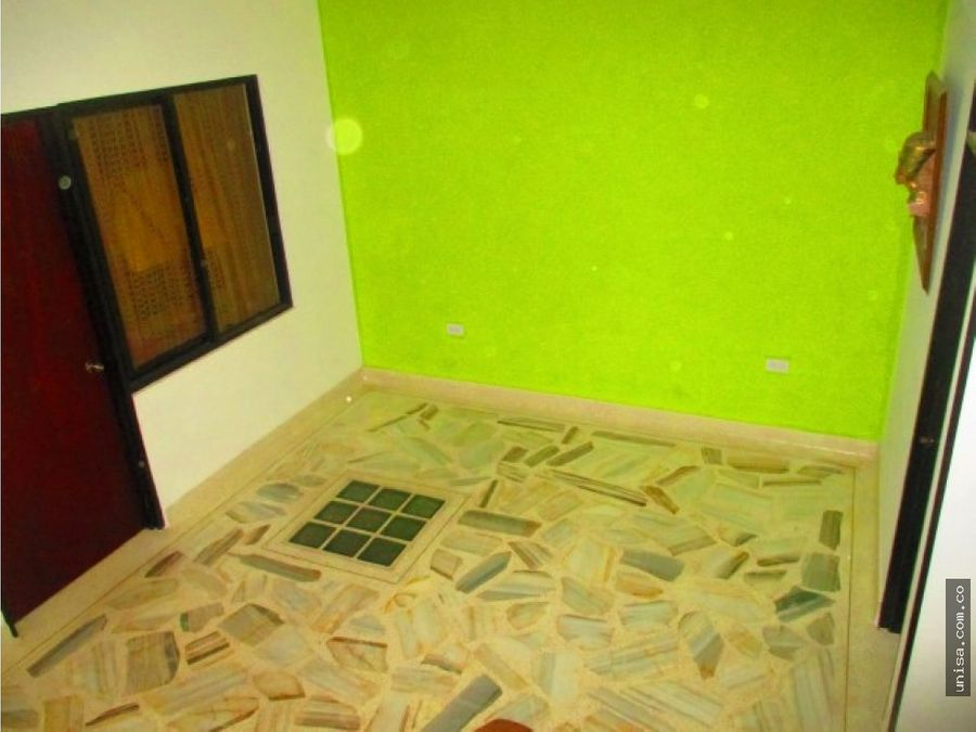 casa para la venta en ciudad cordoba 9104