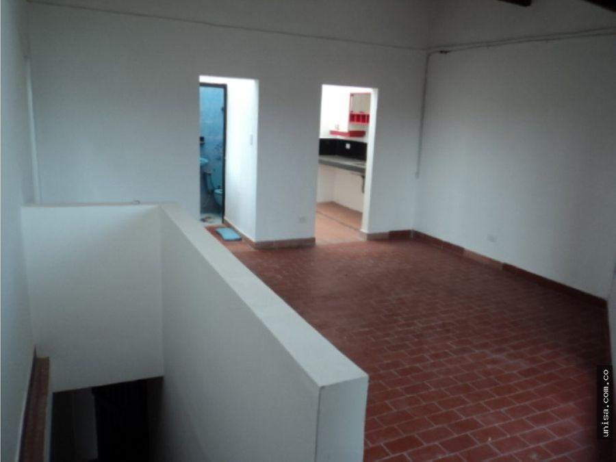 apartamento en venta bvilla del lago 6303