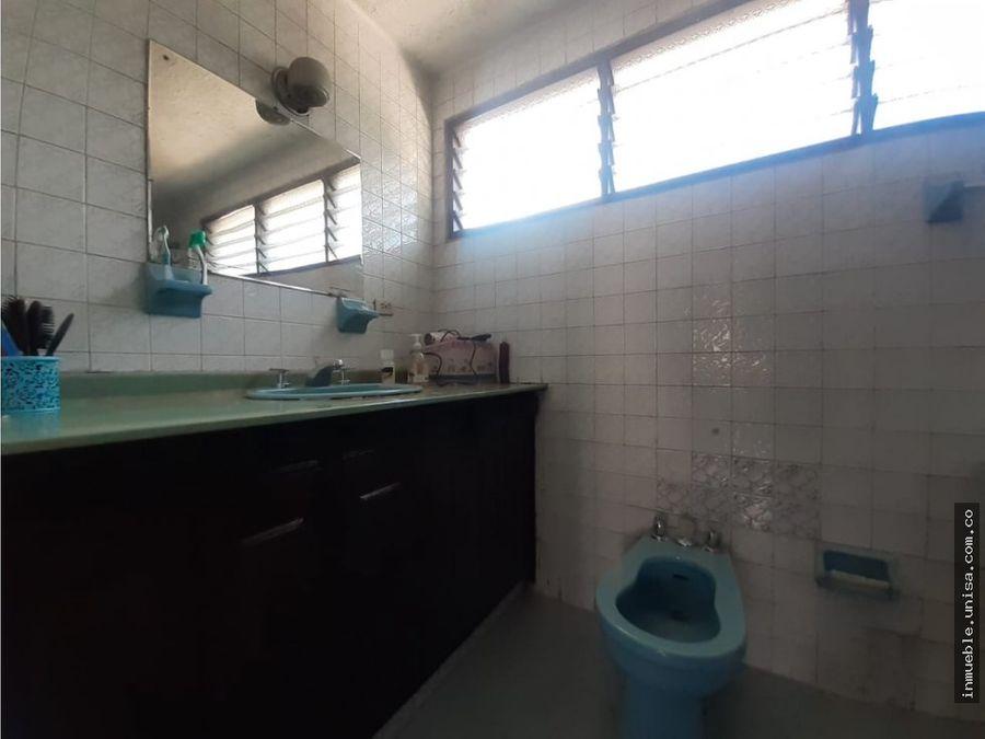 casa en venta b santa rita 8801
