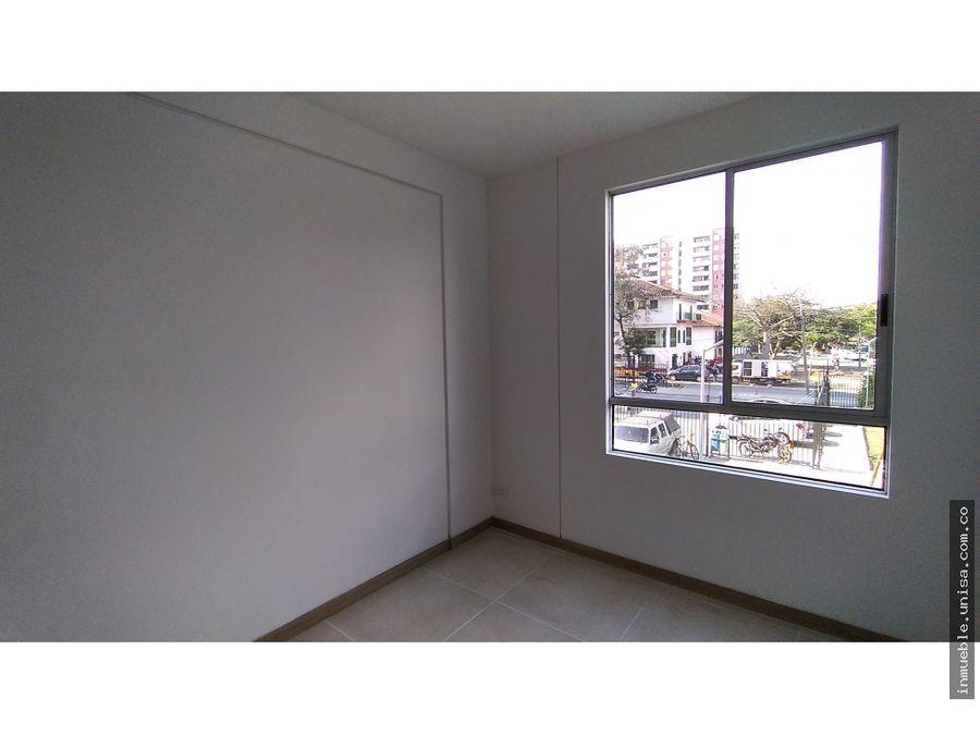 apartamento en alquiler conj prados del rosal apt 207 to a