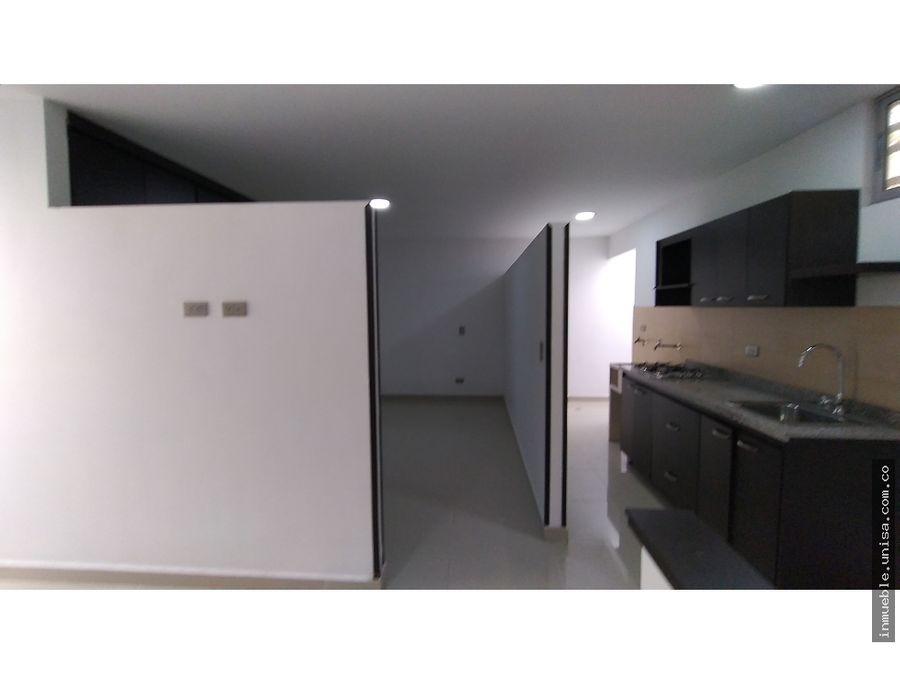 se alquila apartamento en prados del norte 301 8469