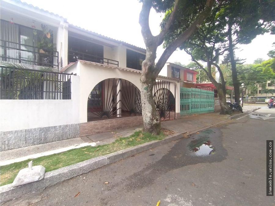 id 14 cs villas de guadalupe