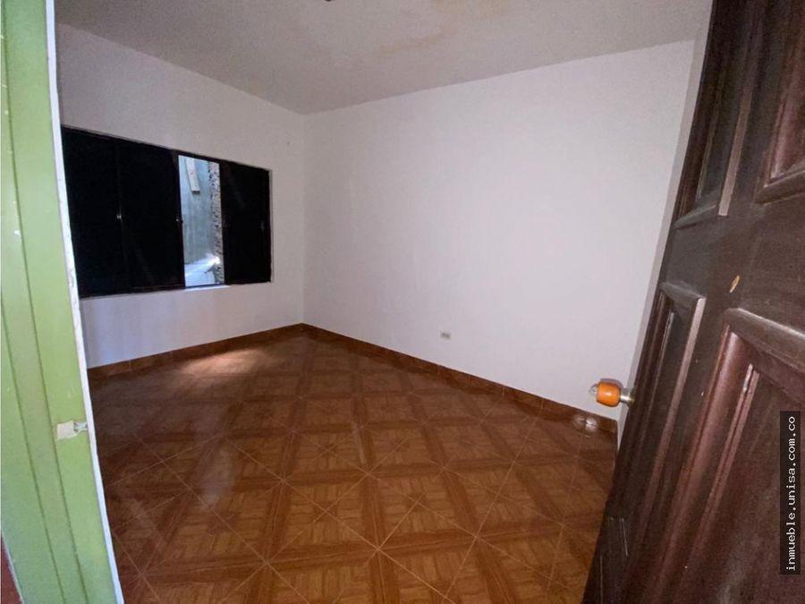 alquiler de casa en barrio la primavera piso 2