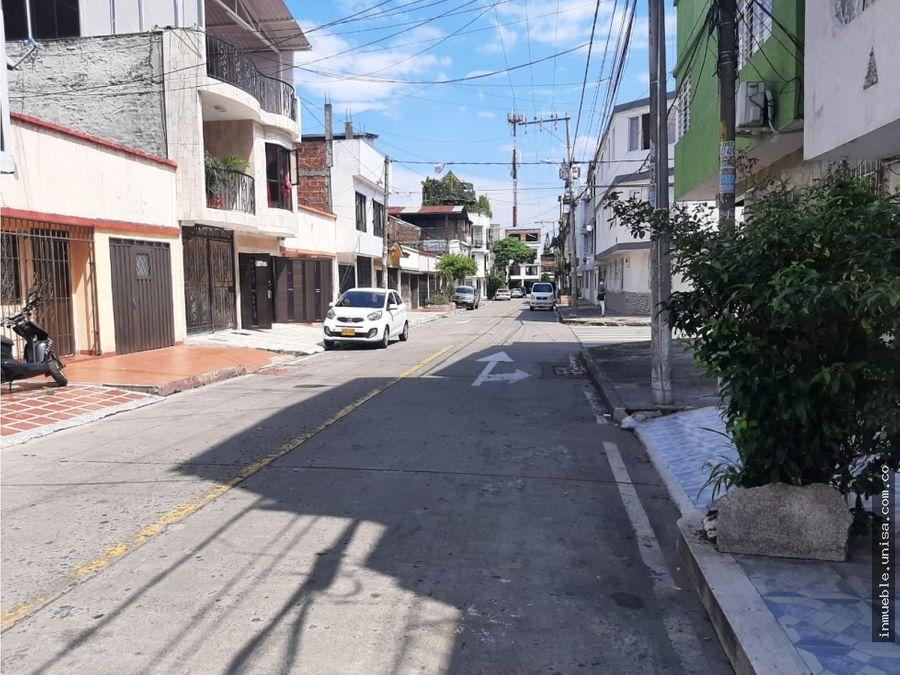 alquiler casa 1er piso barrio junin