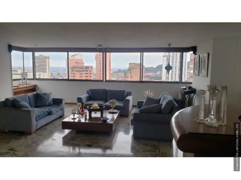 alquiler apartamento piso 12 edificio el buen vivir