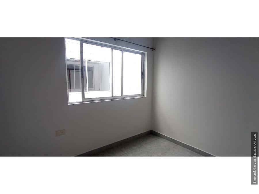 alquiler casa 1er nivel barrio vipasa