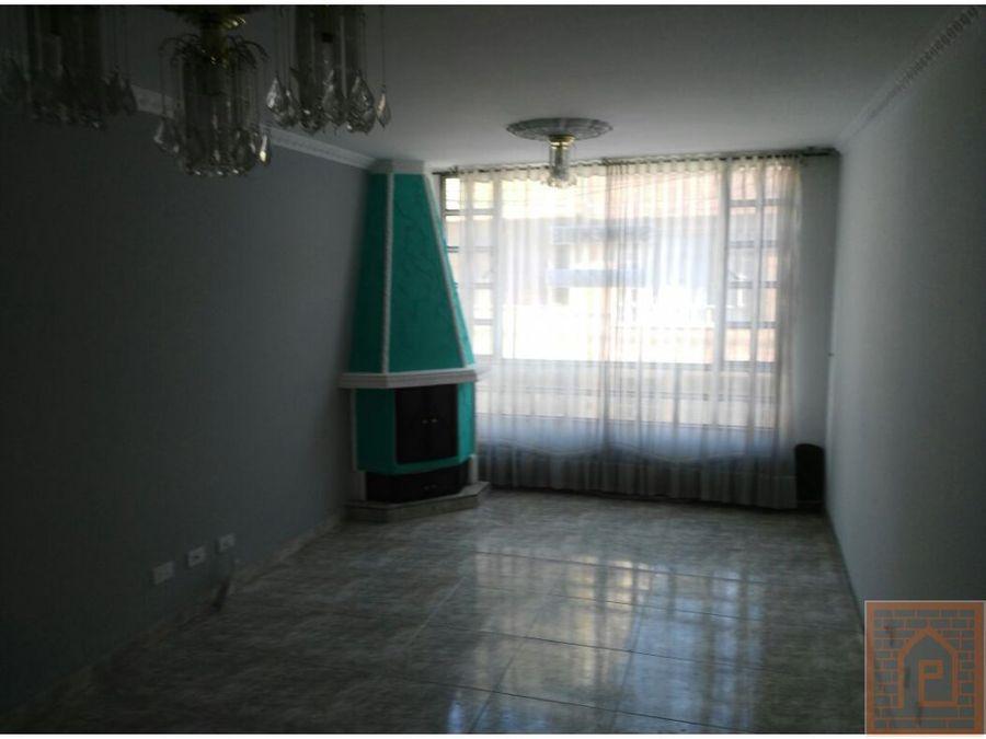 se vende casa 1 alamos sur bogota cundinamarca