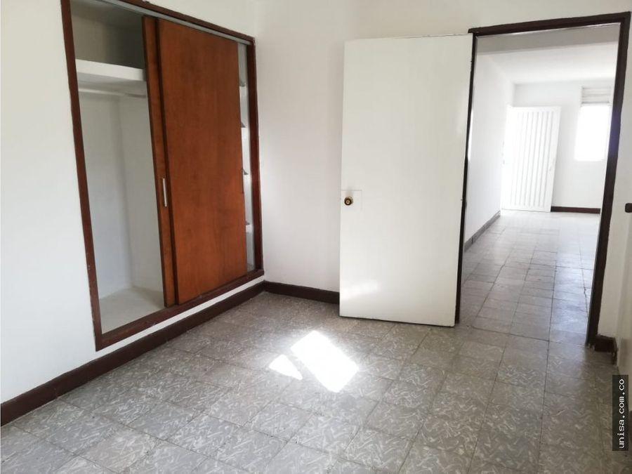 apartaestudio en alquiler barrio la campina 10056