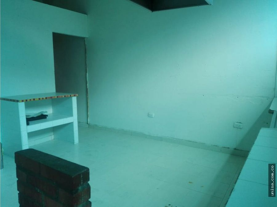local para alquiler en edificio vida tequendama 9802