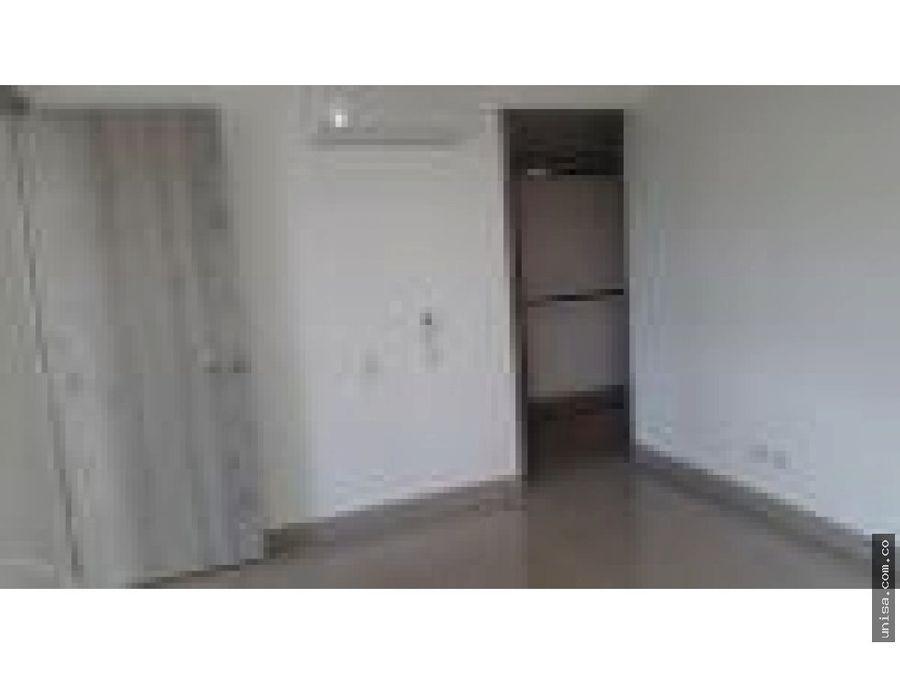 apartamento en venta conj miralagos jamundi 9644