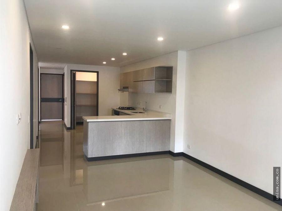apartamento en venta edf juan pablo bla flora 8728