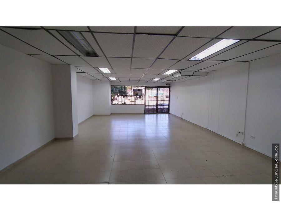 local para alquiler en los cambulos 301 2069