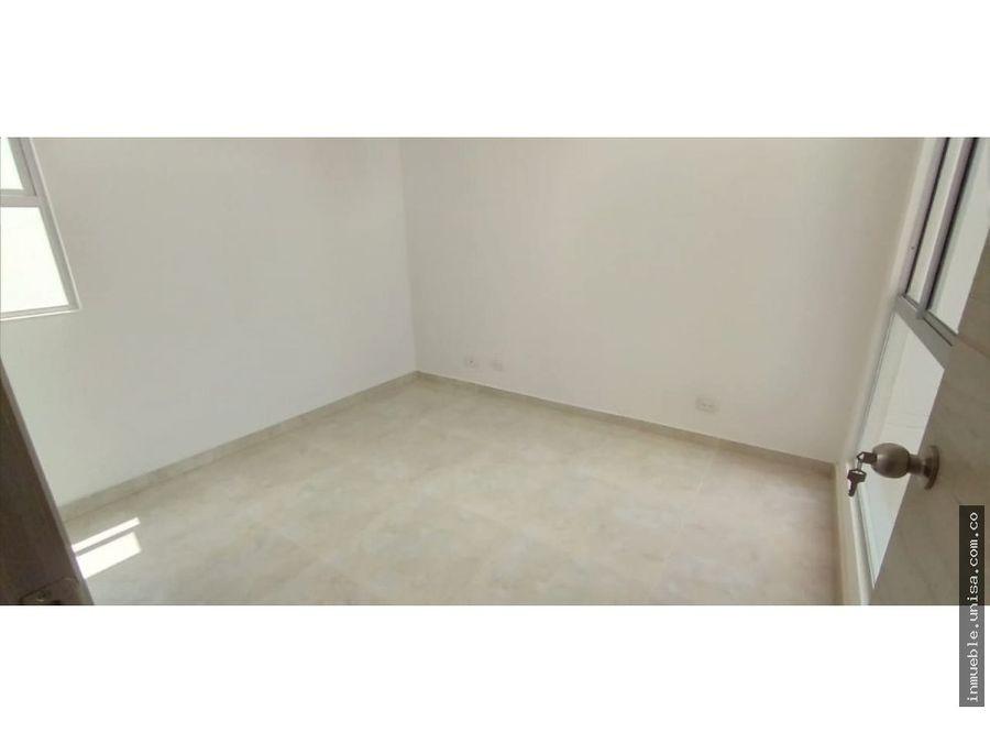 p2609 noveno piso conj granate