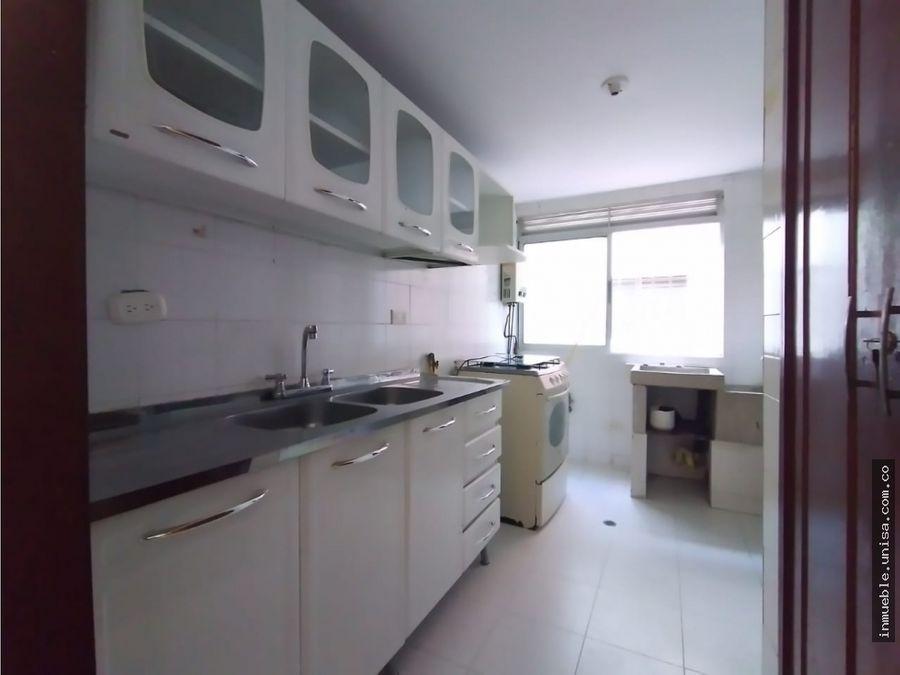 p2650 excelente apto el mayorazgo barrio pampalinda