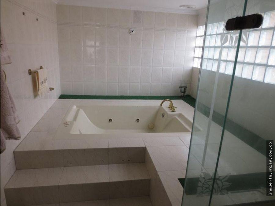 alquiler apto en juanambu 1er piso