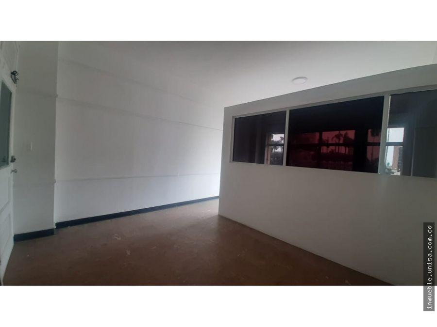 alquiler oficina cerca de la plaza de caicedo piso 5