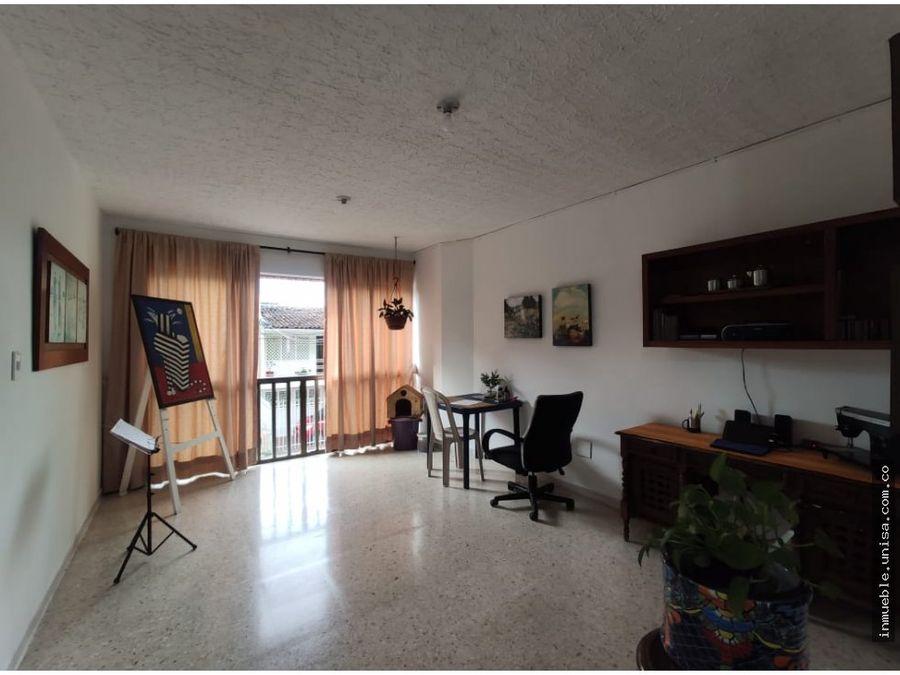 venta apartamento barrio alferez real