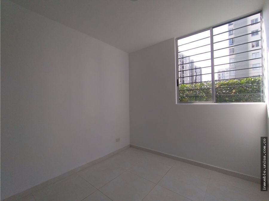 alquiler apartamento 1er piso conjunto k 112 pino
