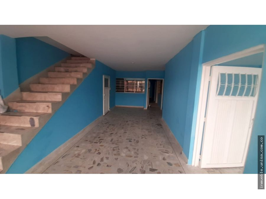 alquiler casa en yumbo