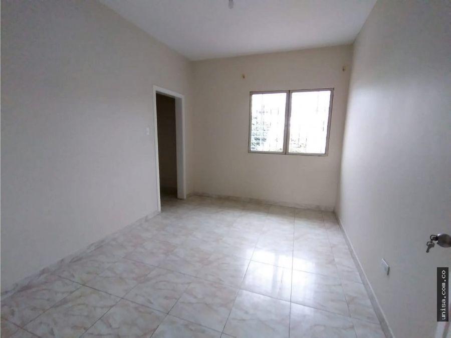casa para alquiler en el templete 10325