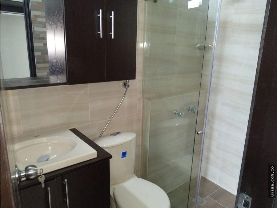 apartamento en alquiler jamundi 9661