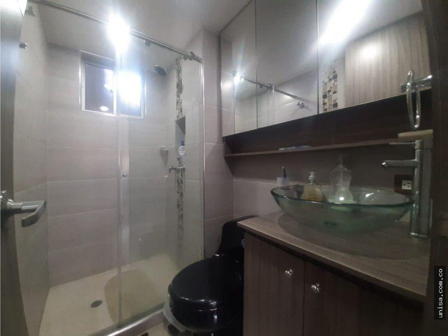 apartamento en venta bprados del norte 10205