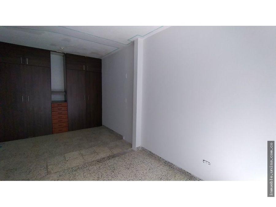 casa en alquiler la base 301 9324