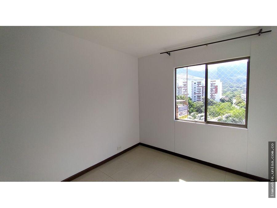 alquiler de apartamento en conj paseo real ii 301 8490
