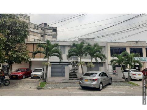 alquiler casa comercial en san vicente 2do piso prospecto 2422