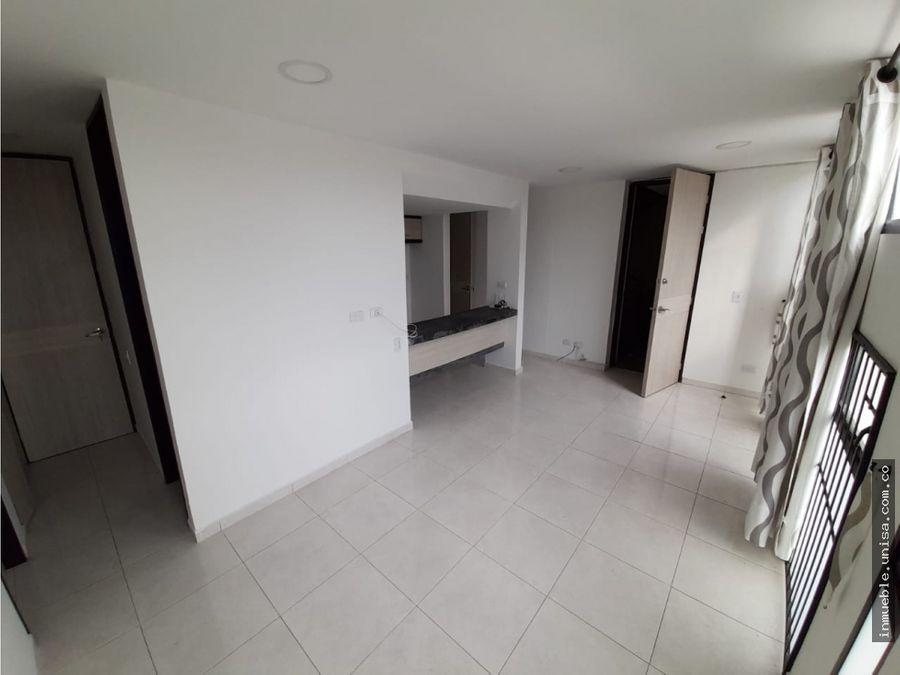 apartamento en alquiler en ulpiano llorea 301 8858