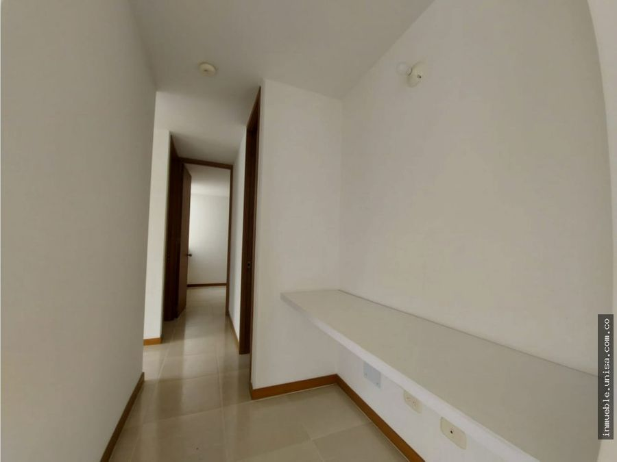 alquiler de apartamento bochalema k 108 nogal etapa 1