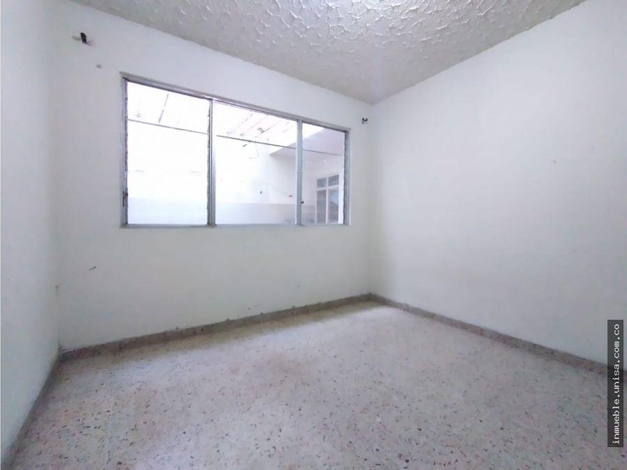 alquiler casa barrio los cambulos 2do piso