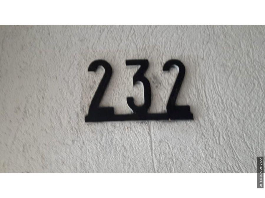 id 9761 pinares del caney ap 232 t 9