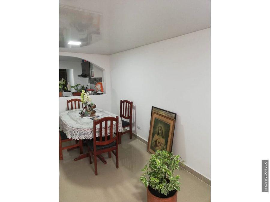 casa para la venta en la nueva floresta 9510