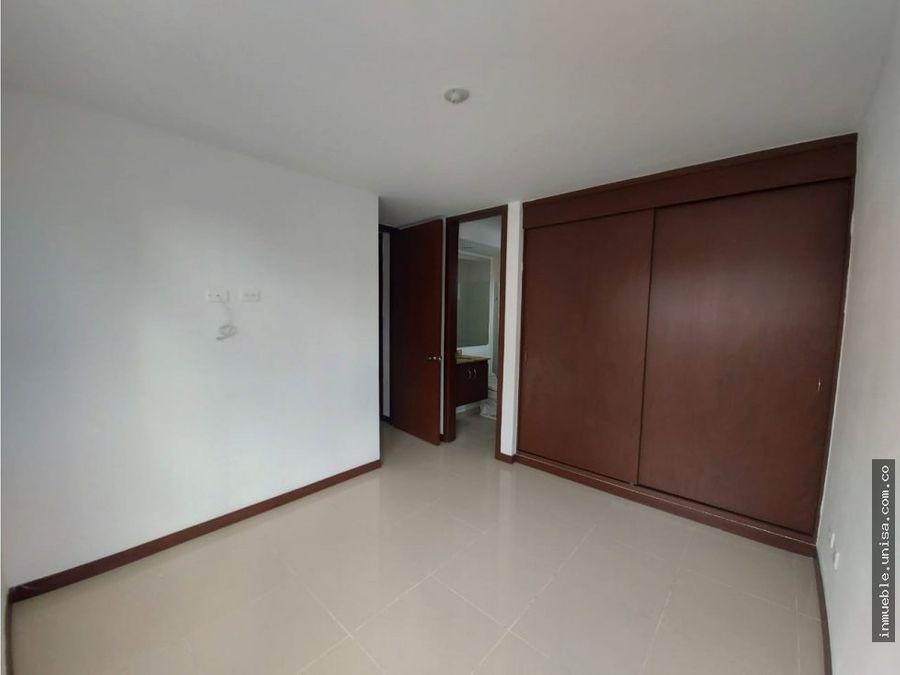 alquiler apartamento sierra de normandia 5to piso