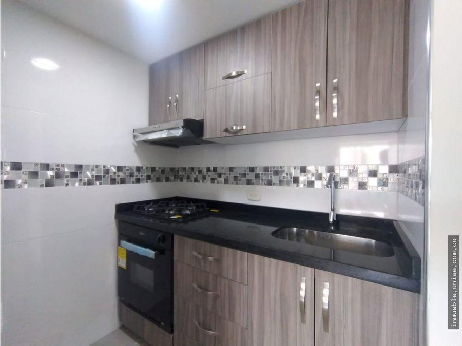 alquiler apto 6to piso conjunto lantana barrio ciudad bochalema
