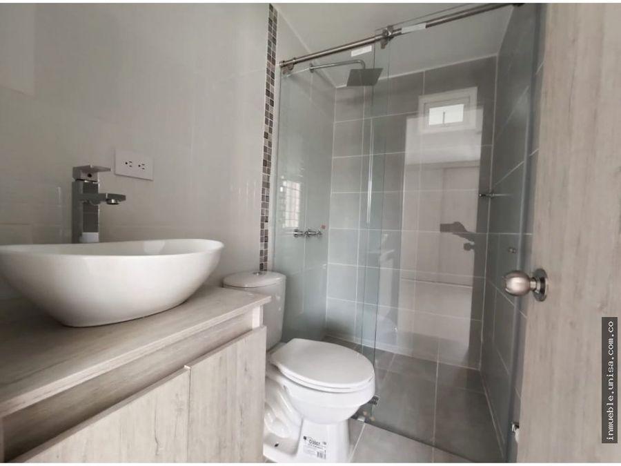 venta apartamento en unidad residencial gratta ciudad pacifica