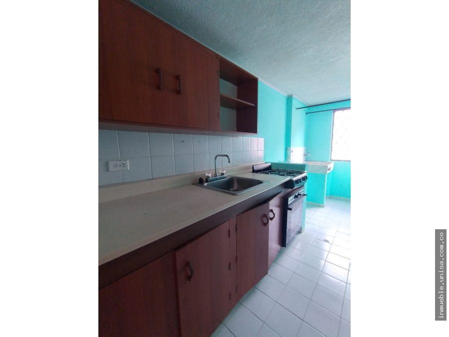 alquiler apartamento 4to piso conjunto punta del este