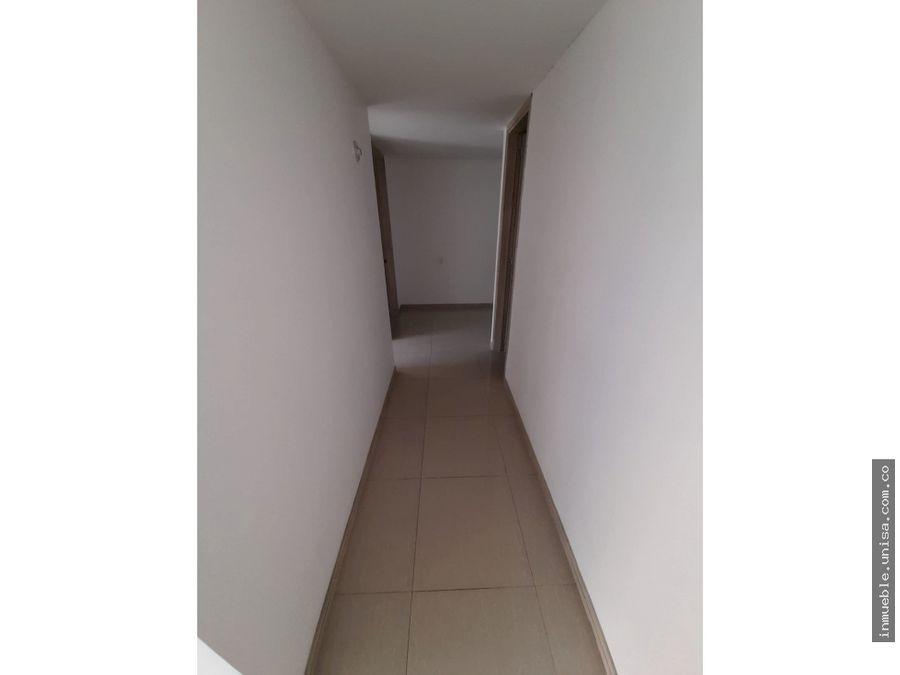 alquiler de apto 2 piso en edificio bariloche plaza