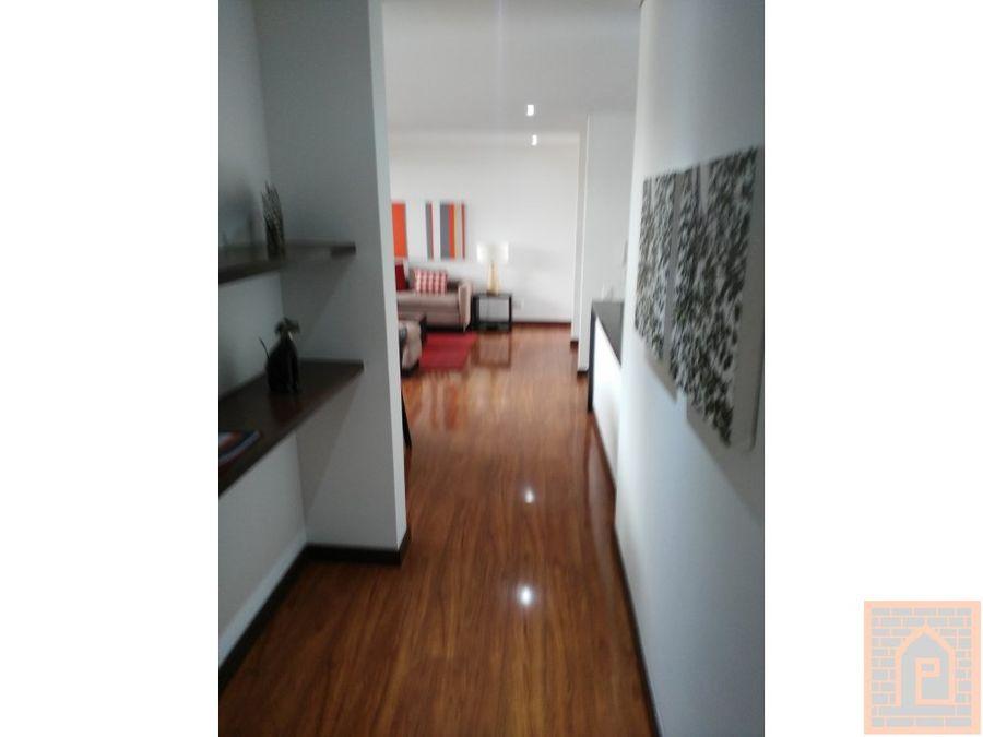 se vende apto casa lote en republica dominicana