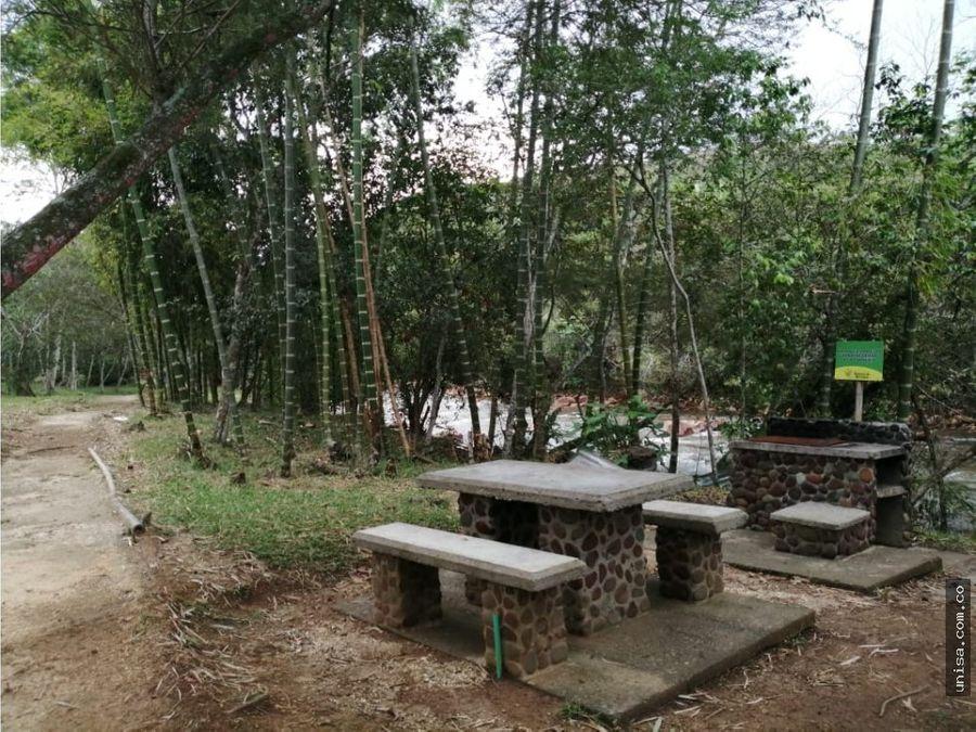 lote en venta reservas de rio claro jamundi 10272