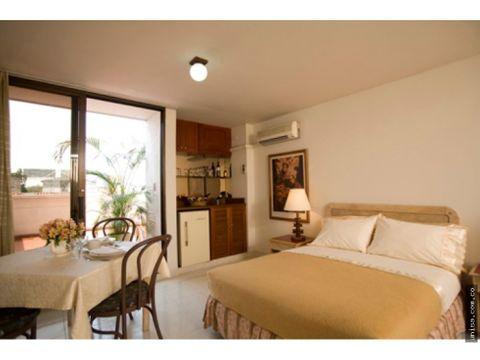 edificio con hotel en venta bgranada 8750