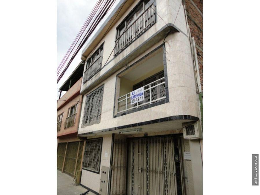 edificio en venta bsanta elena 184