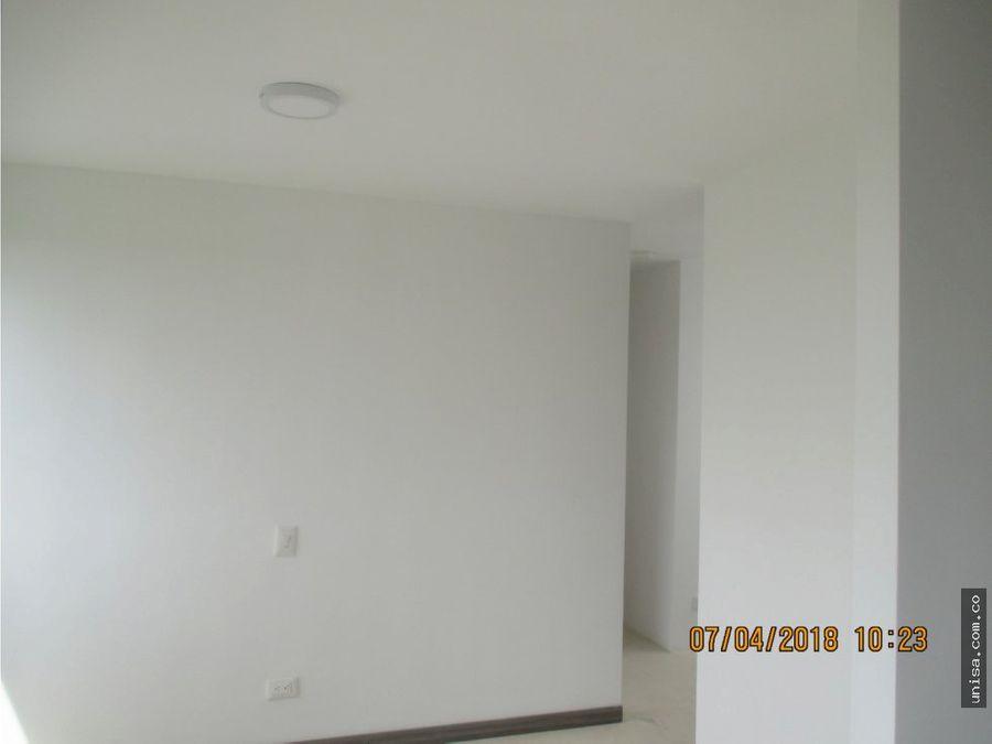 apartamento en alquiler jamundi 9154