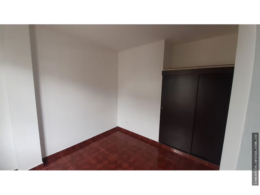 apartamento en alquiler en la independencia 301 7439