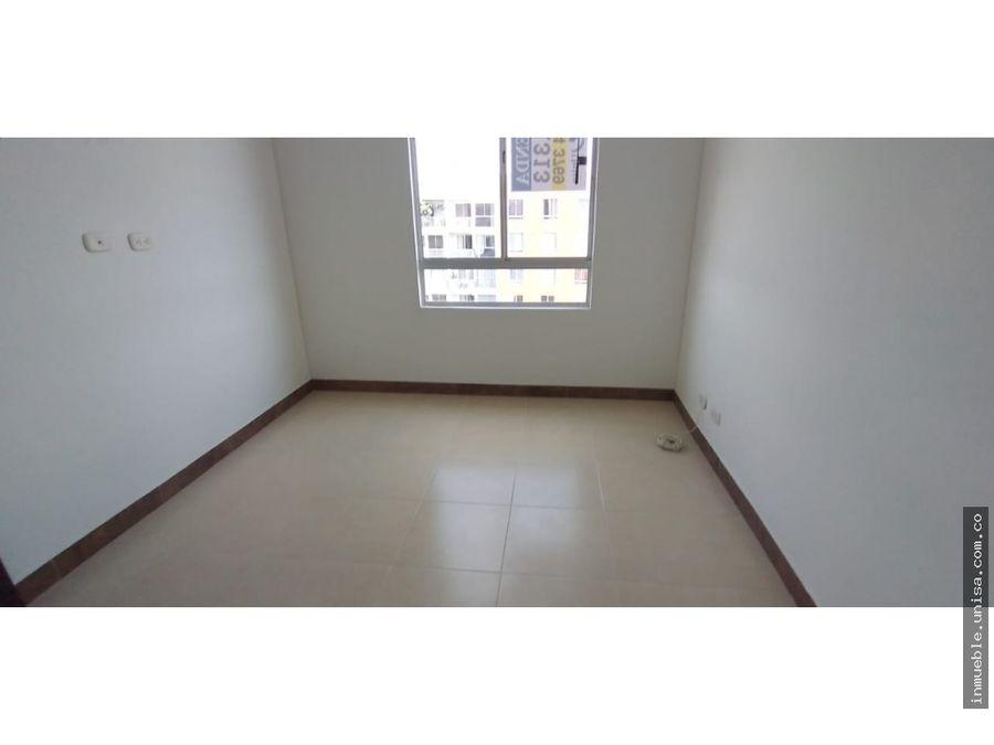 id 6615 conj tinigua octavo piso