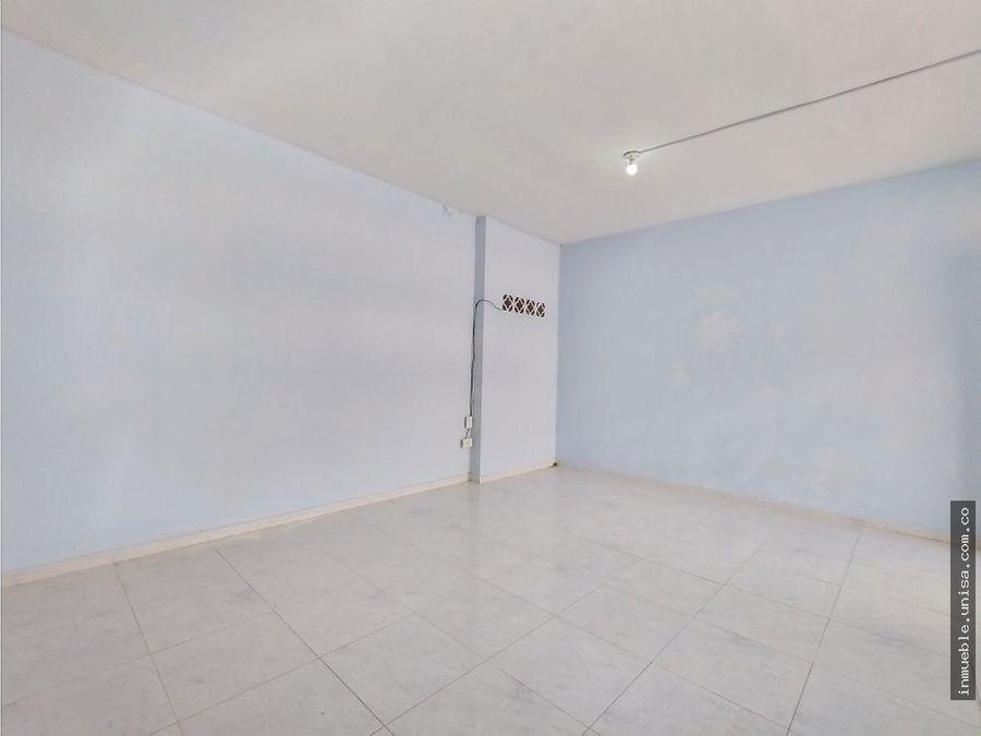 p2627 aptaestudio en primer piso en belisario caicedo