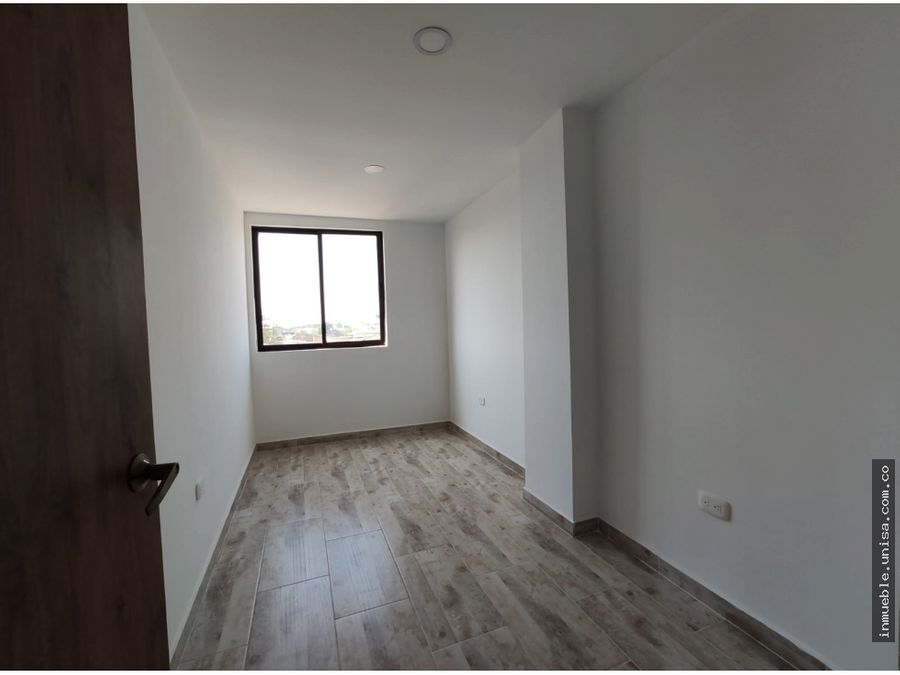 venta apartamento 5to piso edificio fort williams